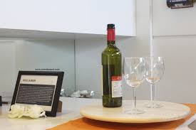 amelie s blog reo suite my ideal work place it was definitely a flexible space that you can work out tense and chill your colleagues grabbing a sip of wine and got all the inspirations flow