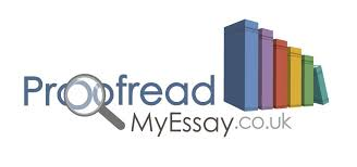 essay proofreader in addition essay editors after finishing their editing revisions embark on proofreading separately to provide you with the perfect piece of work