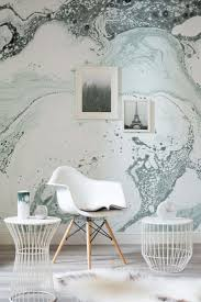 Modern Wallpaper For Bedrooms 17 Best Ideas About Textured Wallpaper On Pinterest Textured