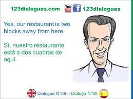 dialogue ingl eacute s spanish interview apply for a job dialogue 88 ingleacutes spanish interview apply for a job solicitar trabajo entrevista