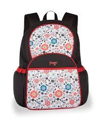 <b>Терморюкзак Thermos Valencia</b> Diaper Backpack, 10 литров ...