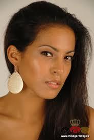 Miss Nordrhein-Westfalen: Rama Riahi (23, 173cm) - Miss-NRW0910__01_