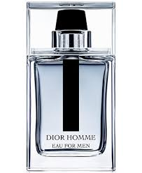 <b>Dior Eau</b> for Men <b>Eau</b> de Toilette Spray, 5 oz. & Reviews - All ...