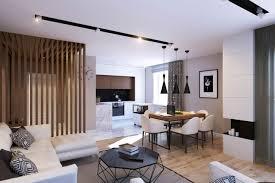 lamps living functional lighting small living room dining area pendant light pendant lighting living room