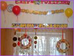 Как красиво поздравить одноклассницу с днем рождения