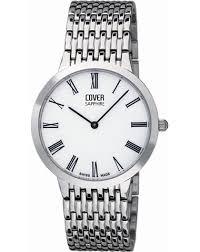 Купить наручные <b>часы COVER CO124</b>.<b>03</b> в Москве: цена с ...