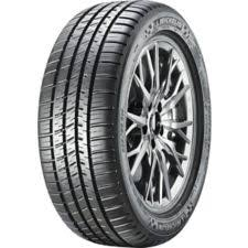 <b>Michelin Pilot Sport</b> A/S 3+ Tire Canadian Tire