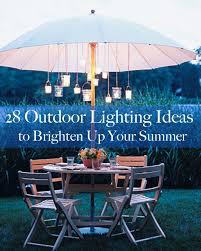 view this image cheap diy lighting
