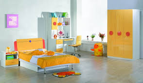 large size of bedroom the interesting kids bedroom furniture with colorful ideas plus desk and boys bedroom furniture desk