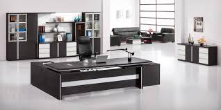 office furniture for wide area amazing modern office desks