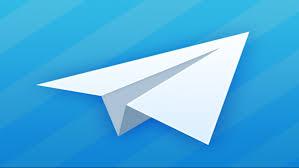 Ventajas, Desventajas, Telegram