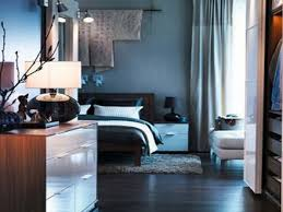 modern bedroom furniture ikea guihebaina: bedroom ikea bedroom design idea for modern interior home decoration