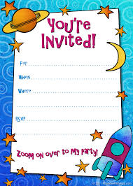 printable kids birthday party invitations templates printable boys birthday invitations unique birthday invitations