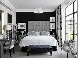 white black bedroom ideas impressive small  gallery of stunning adult bedroom ideas ultimate bedroom decoration f
