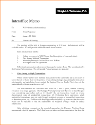 legal memorandum format letterhead template sample example memorandum format issue and advisory of how to write a method