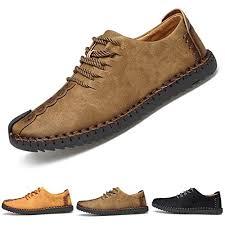 <b>Handmade Men's Shoes</b>: Amazon.com