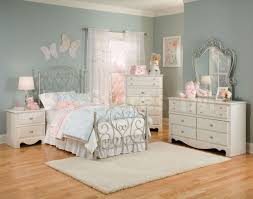 amazing girls bedroom sets thisisreallife for girl bedroom furniture awesome bedroom furniture kids bedroom furniture
