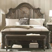 bedroom set main: armada  piece bedroom set armada  piece bedroom set ed be c bb afca