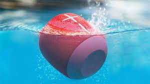 Best <b>waterproof speakers</b> 2021: outdoor <b>speakers</b> for any budget ...