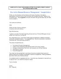 credit control letter templates informatin for letter cover letter cold call resume cover letter cover letter for cold