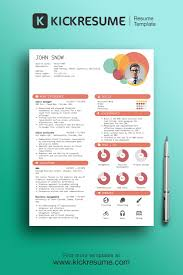 17 best images about creative resume design create perfect resume in minutes and get hired resume creative resume design template sample infographic resume cv career job search