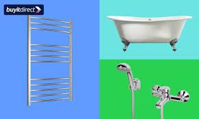 <b>Bath</b> Mat <b>Shower Curtains</b>