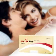 Priligy online