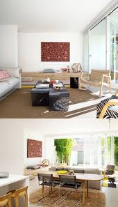 living room taipei woont love: here home architecture awesomely stylish urban living rooms