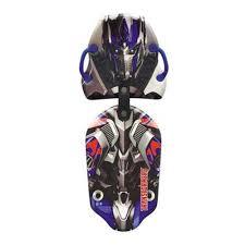 <b>Ледянка 1Toy Transformers</b> 119 см, для двоих — купить в ...