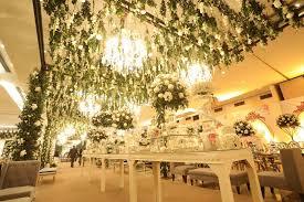 <b>Signature</b> Style Wedding by <b>Marcopolo</b>... - <b>Marcopolo</b> Events ...