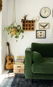 Interior Design For Living Rooms 25 Best Ideas About Living Room Plants On Pinterest Indoor Tree