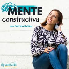 Mente Constructiva