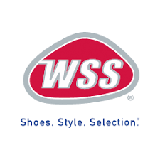 30% Off ShopWSS Coupons & Promo Codes - June 2021