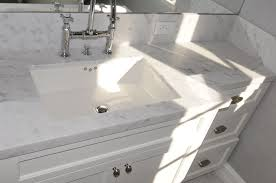 ideas custom bathroom vanity tops inspiring: splendid ideas marble bathroom vanity tops with sink cultured custom  double schertz tx carrara