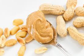 Image result for peanut butter pictures
