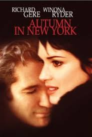 O Filmu: Autumn in New York (Jesen u Njujorku) 2000. Objavljeno 21 novembar, 2011. Opis: On je 48-godišnjak na naslovnici njujorškog magazina, ... - MV5BMTU2MzAwNTI1NF5BMl5BanBnXkFtZTYwMzAwNTE5._V1._SY317_CR20214317_
