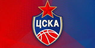 <b>Real Madrid</b> — CSKA, 29 November <b>2018</b> | CSKA Moscow