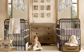 click here to view high resolution image boy high baby nursery decor
