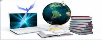 ответы - Чтение с увлечением Web-квест