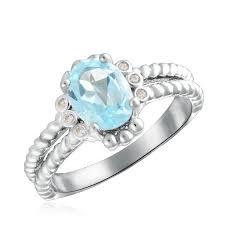 Купить <b>кольцо</b> R-DRGR00742-T в интернет-магазине, цена ...