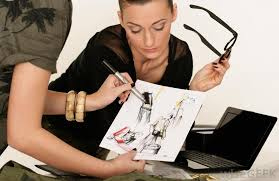 technical designers bridge the gap between fashion designers and manufacturers job description for fashion designer