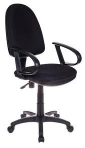 Купить Компьютерное кресло <b>Бюрократ CH</b>-<b>300</b> офисное, обивка ...