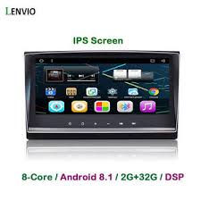 <b>toyota</b> avensis gps android navigation dvd player — купите ...