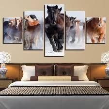 Canvas Animal <b>Wall Art</b> Australia | Animal Canvas Prints Artwork ...