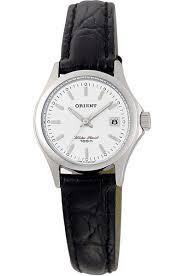 Женские водонепроницаемые наручные <b>часы SZ2F004W</b> ...