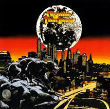<b>Nightlife</b> (<b>Thin Lizzy</b> album) - Wikipedia