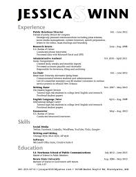 cover letter student resume templates college student resume cover letter resume template the philosophy of student resume maintained web based template student resume templates