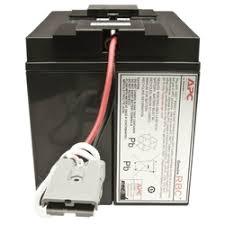 Купить аккумуляторные <b>батареи apc</b> by schneider electric в ...