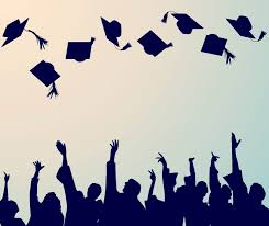 those struggling sanity after college graduation credit acrossthepassage pot com to those struggling sanity after college graduation