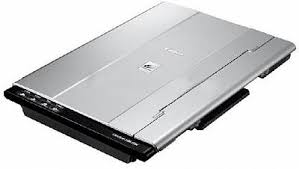 <b>Крышка Canon Printer Cover-B1</b> 3690B001 купить: цена на ...